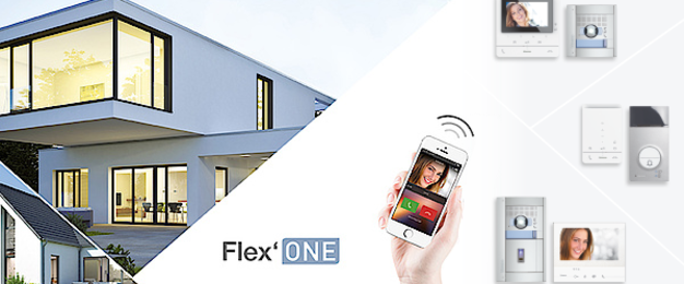 Flex'ONE Sets bei DeLiTec GmbH in Dornburg-Thalheim